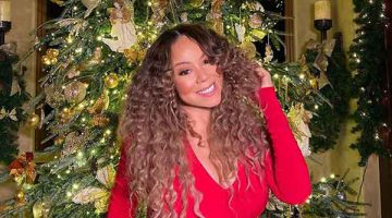 Mariah Carey is an American singer, songwriter, and actress, Songstune.com
