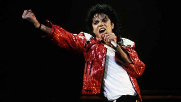 Michael Jackson was an American singer, songwriter, and dancer, Songstune.com