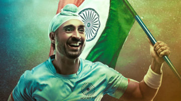 Soorma Anthem Songs Lyrics