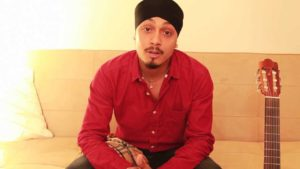 Gurinder Seagal,Songstune.com,Singer, Music Director