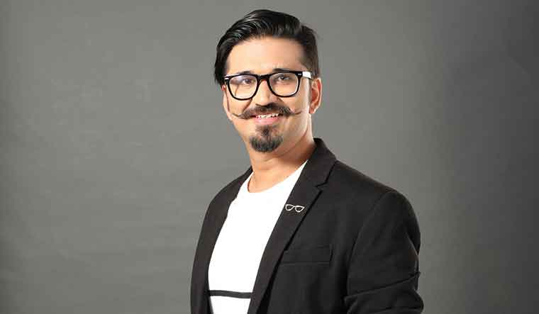 Amit Trivedi is an Indian film score composer, music director, singer and lyricist, Songstune.com