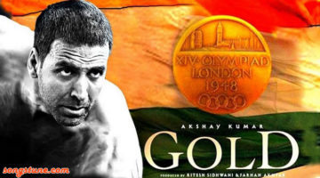 gold all songs lyrics,songstune.com,aksay kumar