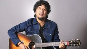 papon, songstune.com, singer