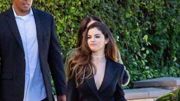 Selena Gomez, is an American singer, songwriter, actress and executive producer, Sonstune.com