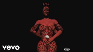 Survive The Summer is fourth extended play by rapper Iggy Azalea, Songstune.com