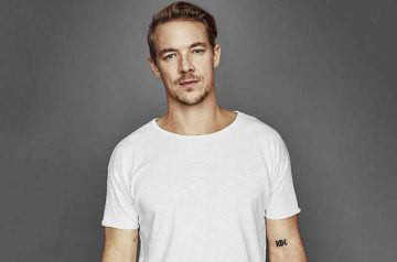 Diplo is an American DJ, songwriter, record producer based in Los Angeles, Songstune.com