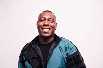 Dizzee Rascal is an English MC, rapper, songwriter, record producer, Songstune.com