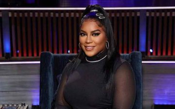 Ester Dean is an American singer, songwriter, record producer, actress, Songstune.com