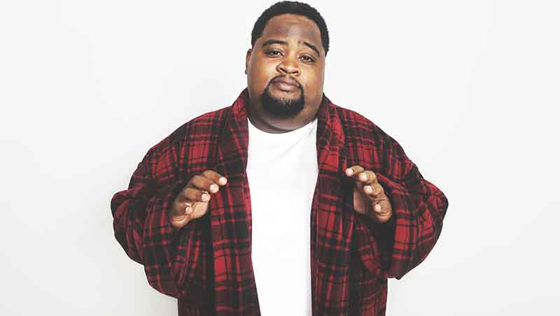 LunchMoney Lewis is an American rapper, singer, songwriter., Songstune.com