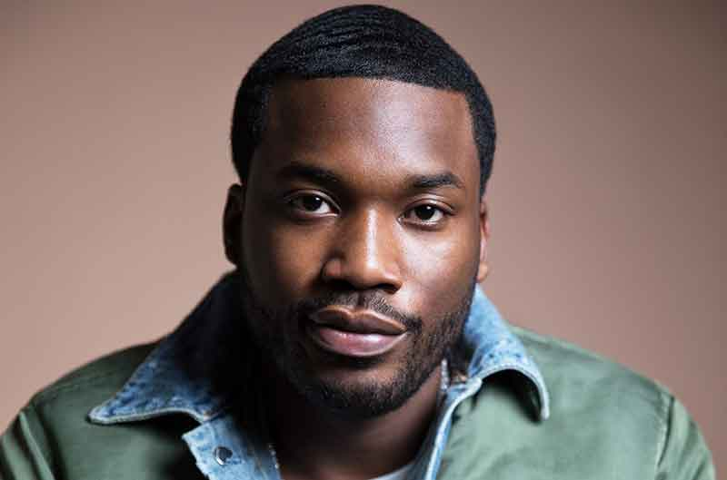 Meek Mill is an American rapper, songwriter, and activist, Songstune.com