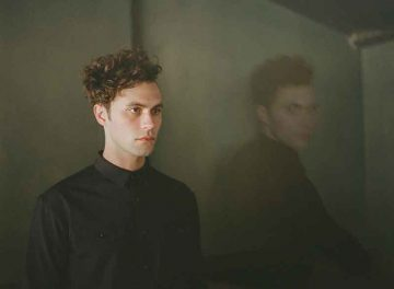 Mikky Ekko is an American recording artist and record producer, Songstune.com