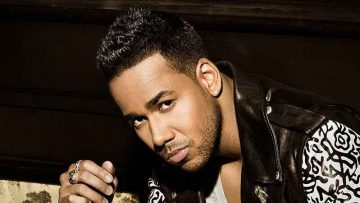 Romeo Santos, is an American singer, songwriter, and record producer, Songstune.com