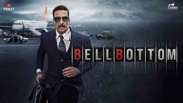 BellBottom is a 2021 Indian Hindi-language action thriller film, Songstune.com
