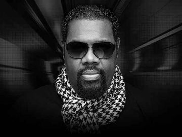 Fatman Scoop is an American rapper, promoter and radio personality, Songstune.com