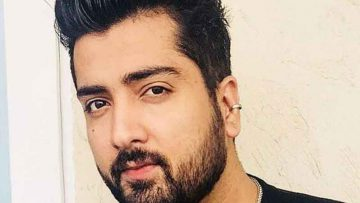 Jaani is an Indian composer & lyricist. He known his work in Punjabi music, Songstune.com