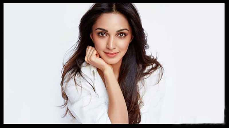 Kiara Advani is an Indian actress who predominantly works in Hindi films, Songstune.com