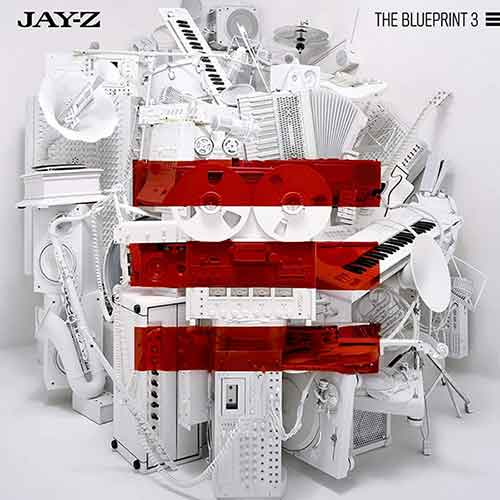 The Blueprint 3 is the eleventh studio album by American rapper Jay-Z, Songstune.com