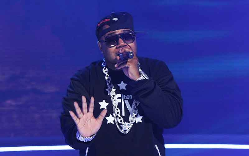 Twista is an American rapper. best known for his chopper style of rapping, Songstune.com